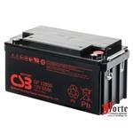 Аккумулятор для ИБП (UPS) CSB GP 12650