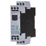 LUNA 121 top2 RC EL фотореле с интегрированным таймером, датчик врезного монтажа
