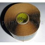 Scotch® VM лента винил-мастика, 3M