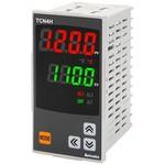 Температурный контроллер с ПИД-регулятором