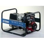 SDMO Сварочный генератор VX 170/4 I