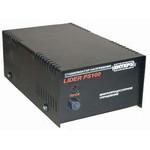Lider Стабилизатор напряжения переменного тока PS100
