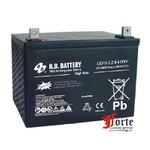 Аккумулятор для ИБП (UPS) BB Battery UPS 12440W
