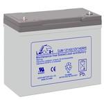 Аккумуляторы для ИБП LEOCH DJM12140