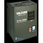 Стабилизатор напряжения Voltron РСН-10000h
