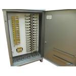 Шкаф клеммный КШ-30-12