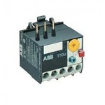T7-DU-2.4 Реле тепловое 1.6-2.4А для контакторов B6, B7