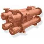 Охладители конденсата (дренажа)