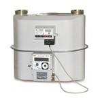 Комплекс учета газа СГ-ТК-Д-10 (корпус) V2_A200