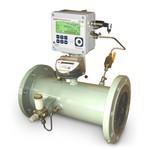 Комплекс учета газа СГ-ЭКВз-Т1-2500/1,6 Ду=200мм