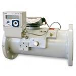 Комплекс учета газа СГ-ТК2-Т2/250/1,6