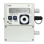 Корректор объема газа ТС220
