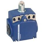 Концевой выключатель Schneider Electric XCKT2102G11