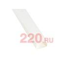 MEX 20Х12,5 Миниканал 20x12,5 мм (2 метра)