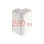 RE 150x55 Угол внешний изменяемый