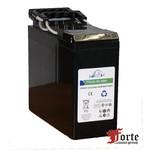 Аккумуляторы для ИБП LEOCH FT 12-55