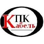 КГВВнг(А)-FRLS 14х1мк-0,66 ГОСТ Р ТУ 3500-077-21059747-2011