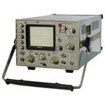 С1-67 Осциллограф аналоговый одноканальный, 10 МГц