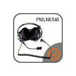 Аудиогарнитуры Motorola PMLN6540