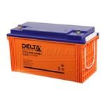DELTA DTM 12120 L (12В,120Ач / 12V, 120Ah)
