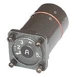 АФ1-400