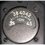 ГФ-300/208