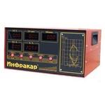 Газоанализатор Инфракар 5М-2.01