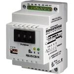 РВО-П3-С30-14 ACDC24/AC220В