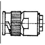 СР-75-54ПВ