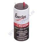 Enersys Cyclon J cell 2V 12Ah (2В,12Ач / 2V, 12Ah)