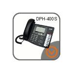 IP-телефоны D-Link DPH-400S/E