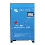 Victron Energy Centaur Charger 12/40 IP21, 12 В/40 А