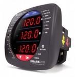Многофункциональный измеритель электрической энергии и мощности Shark 200 (V5)