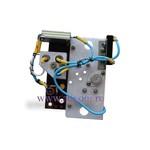 Блок транзисторов на генераторы ГС-60У2, ГС-100У2, ГС-150У2, ГС-200У2