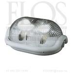 Flos NOCE T EUR BCO F4200009 белый