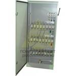 Шкафы распределительные ШР11-73514-54У3 IP54