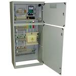 ВРУ 1-12-10 УХЛ4 IP31 с ВР32, без сч. электроэнергии, алюм. шины