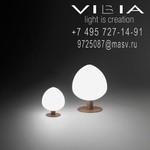 4015 TREE наружный светильник Vibia