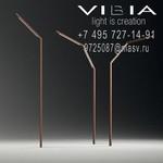 4530 PALO ALTO наружный светильник Vibia