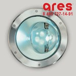 Светильник Ares Maxi Petra 092914