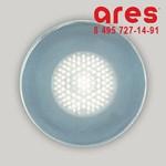 Светильник Ares Tapioca 100163118