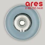 Светильник Ares Tapioca 10016312