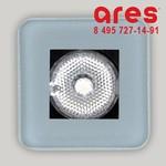 Светильник Ares Tapioca 10016341