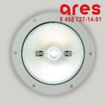 Светильник Ares Maxi Petra 102913