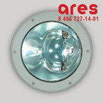 Светильник Ares Maxi Petra 102914