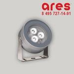 Светильник Ares Martina 1057300