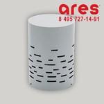 Светильник Ares Zhora 1126600