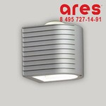 Светильник Ares Otella 211822