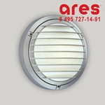 Светильник Ares Pat 430105