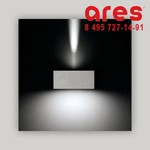 Светильник Ares Maxi Tommaso 881554